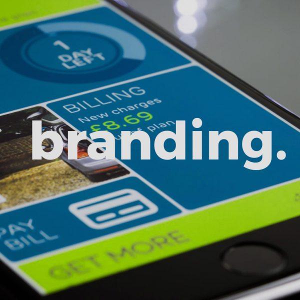 branding ipswich