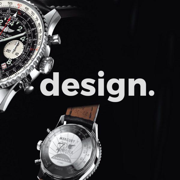 design graphics ipswich