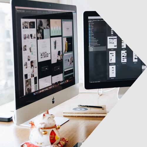 graphic design ipswich