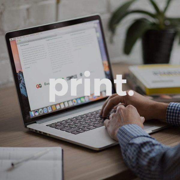 print ipswich