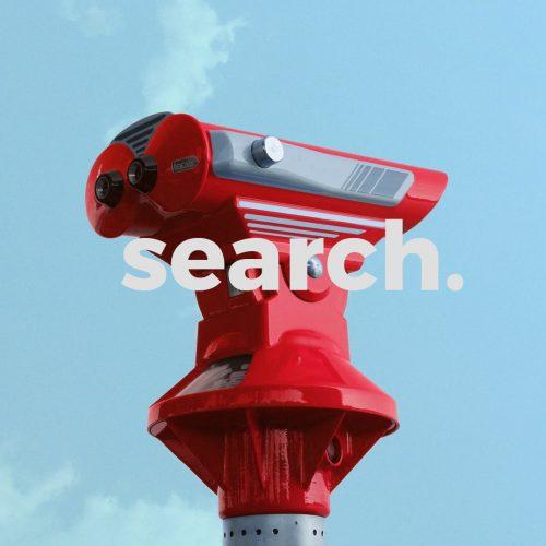 search marketing suffolk