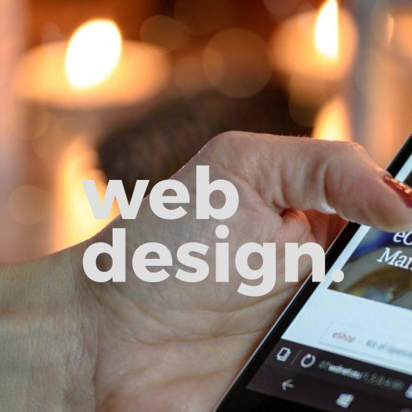 web design ipswich