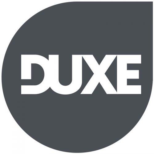 duxe logo